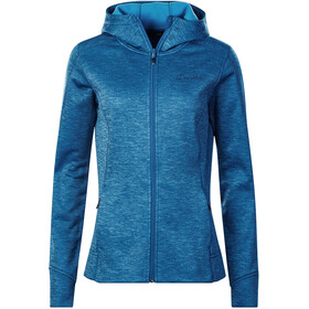 Berghaus Kamloops Jacket Women blue